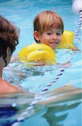 Cała prawda o basenie