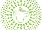 Konkurs na projekt łazienki
