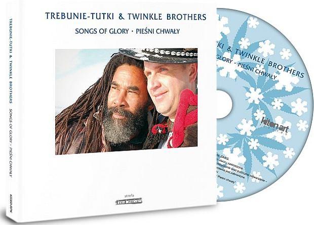 trebunie tutki twinkle brothers