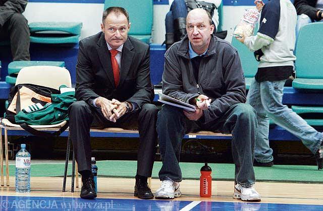 Czy Waldemar Siemiński i Andrej Urlep spotkają się w sądzie?