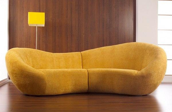 Sofa Scala