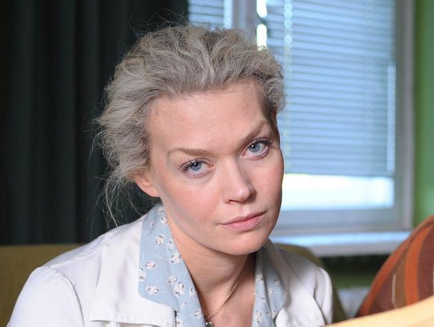 Tamara Arciuch/NAWROCKI/FORUM