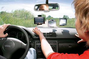 GPS na każdą kieszeń