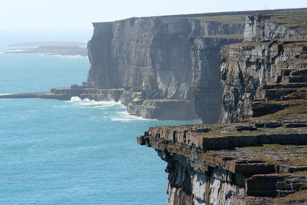 Arany,irlandia
