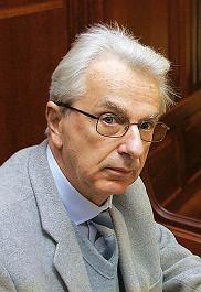 Prof. Zbigniew Lew-Starowicz