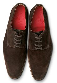 Grenson/Royal Collection