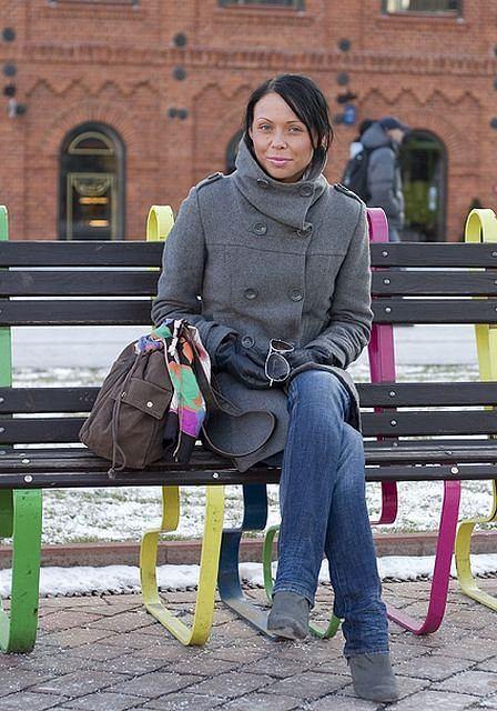 Fot. Agnieszka Niedzielak-Kowalska