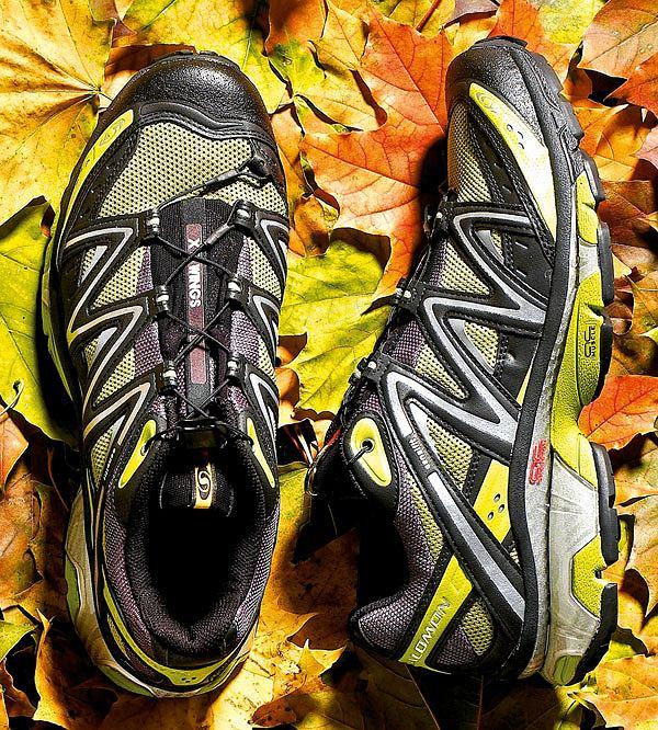 Zdjęcie numer 11 w galerii - Jogging