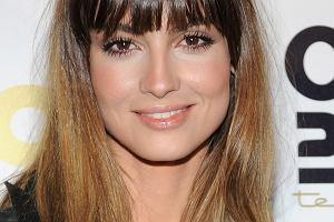 Czy to jest nowa dziewczyna Ikera Casillasa?