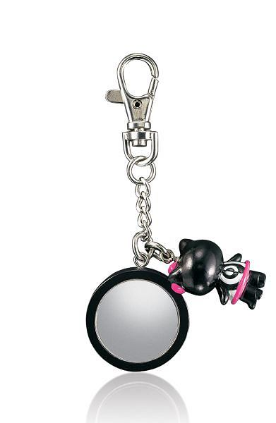M.A.C. i Hello Kitty w duecie