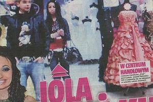 fot. Super Express, 28.01.2009