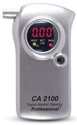 CA 2100 Professional