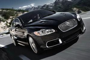 Jaguar i Land Rover kuszą dopłatami