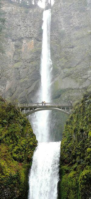 randki w Hood River Oregon jak podłączysz rok