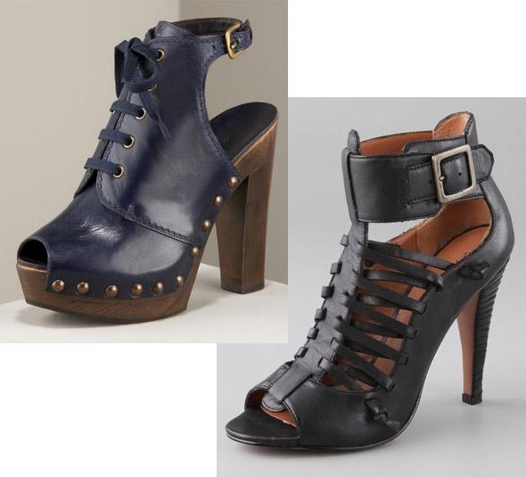 neimannmarcus.com/shopbob.com