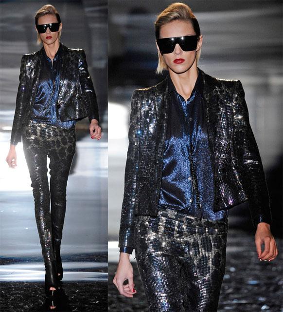 projekt Gucci fot. East News