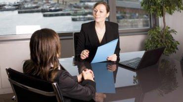 5 błędów w CV, przez które nie dostajesz pracy
