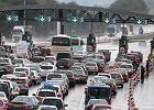 Bezpłatne autostrady