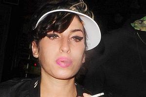 Amy Winehouse/Forum