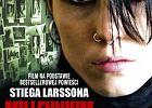"""Reżyser szwedzkiej ekranizacji """"Millenium"""" krytykuje hollywoodzki remake"""