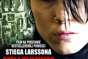 """Stieg Larsson nie mógł napisać """"Millennium""""?"""