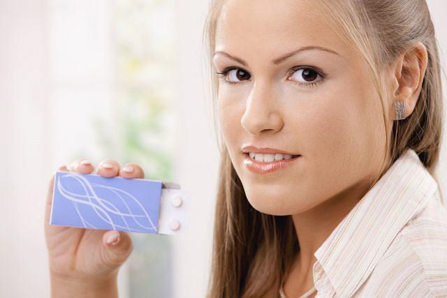 Hormonalne środki antykoncepcyjne stają się coraz popularniejsze i bezpieczniejsze.