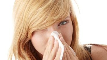 Skłonność do alergii jest dziedziczna, jednak jeśli rodzice nie byli alergikami to nie można w 100% wykluczyć uczulenia u dziecka.