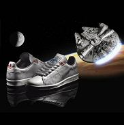 kolekcja adidas Originals Star Wars
