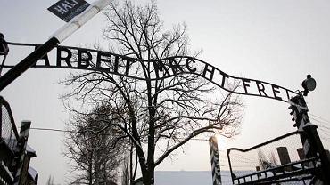 Młodzi Tatuują Sobie Numery Dziadków Z Auschwitz żeby Nie