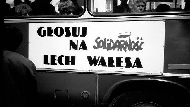 Romantyzm umiera w Polaku