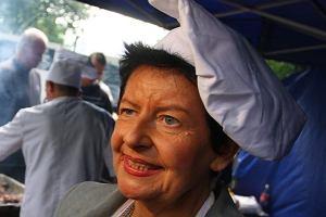 Joanna Senyszyn/AG