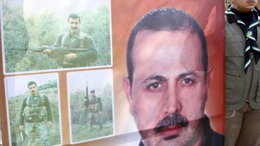 Mahmud al-Mabhuh z Hamasu został zamordowany w tajemniczych okolicznościach w Dubaju
