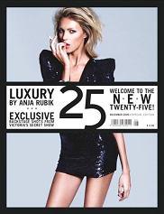 www.25magazine.com