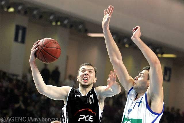 Michał Chyliński