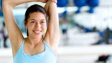 Gimnastyka i ćwiczenia umysłowe w jednym!