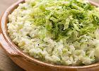 Kuchnia z Zielonej Wyspy