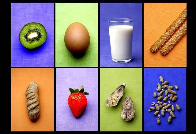 Jajka powinny być częścią zdrowej diety. Dawne przekonania, że podnoszą poziom złego cholesterolu okazały się nieprawdziwe