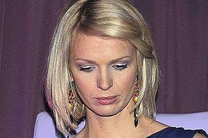 Program W roli Głównej się kończy, czy Magda jest smutna z tego powodu?