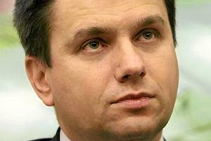 Zmiany w Legii. Zygo zastąpił Miklasa na stanowisku wiceprezesa