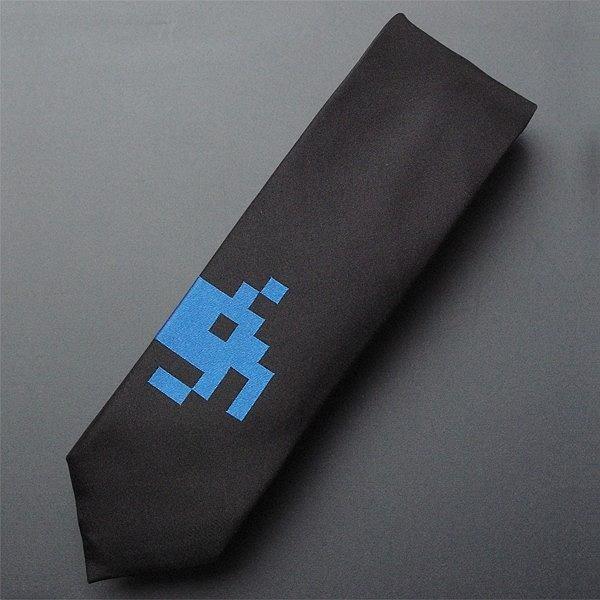 Krawat 1337