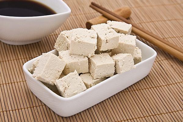Dania Z Tofu Przepisy Na Dania Z Tofu Top 10 I Zywienie Myfitness
