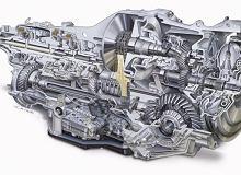 Dlaczego producenci pojazdów doceniają przekładnie CVT?