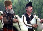 Podróże kulinarne do Bułgarii. Burgas - banica przez cały rok