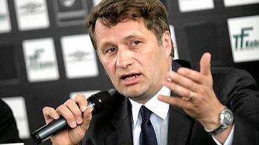 Bogdan Basałaj