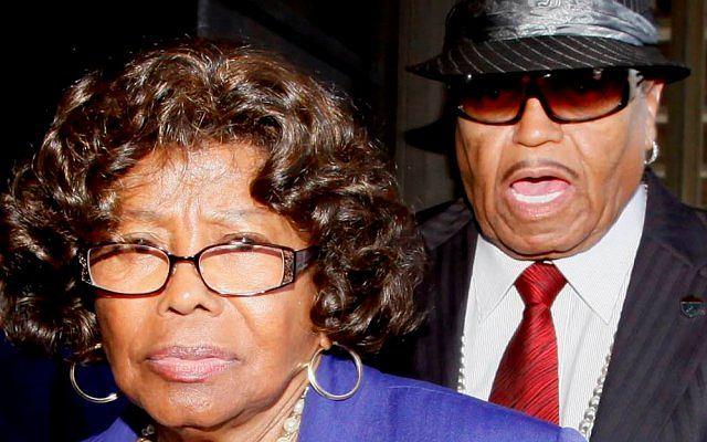 W poniedziałek odbył się kolejny dzień procesu Conrada Murraya, lekarza Michaela Jacksona oskarżonego o zabójstwo muzyka.