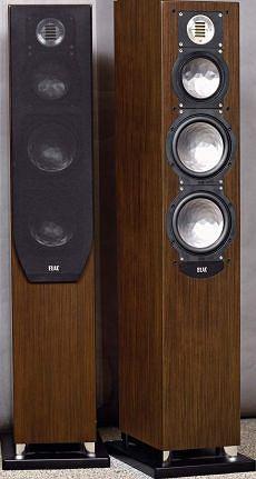 Elac FS 249.