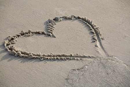 Czy koniec wakacji, to koniec romansu?