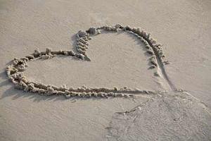 Kochaj to nie znaczy ufaj