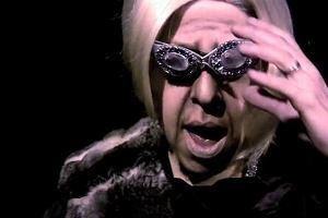 Lady Gaga parodia Alejandro
