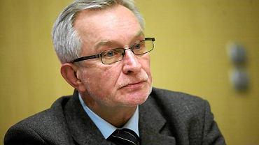 Tomasz Wołek - publicysta